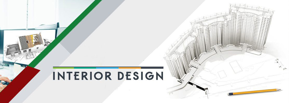Cad Training Autocad Pro E Creo Catia Ansys Solidworks 3dsmax Ms Project